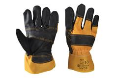 SCAN RIGGER GLOVE FURNITURE HIDE SCAGLO RIGHD3