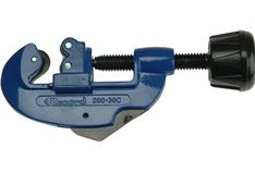 RECORD TUBE CUTTER 200-30C 1/8-1.1/8