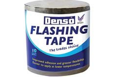 FLASHING TAPE 75MMX10MTR