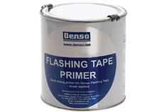 FLASHING TAPE PRIMER SV 1LTR